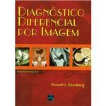 Livro - Diagnóstico Diferencial por Imagem