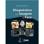 Livro - Diagnóstico por Imagem da Face