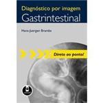 Livro - Diagnóstico por Imagem Gastrintestinal