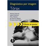Livro - Diagnóstico por Imagem - Tórax