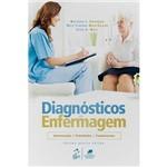 Livro - Diagnósticos de Enfermagem