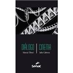 Livro - Diálogo / Cinema