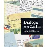 Livro - Diálogo com Cartas