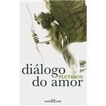 Livro - Diálogo do Amor