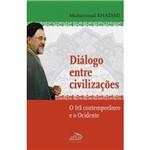 Livro - Diálogo Entre Civilizações