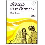 Livro - Diálogos e Dinâmicas