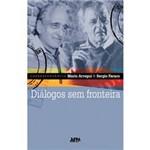 Livro - Diálogos Sem Fronteira