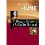 Livro - Diálogos Sobre a Religião Natural