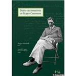 Livro - Diário da Amazônia de Roger Casement