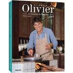 Livro - Diário do Olivier