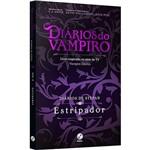 Livro - Diários do Vampiro