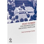 Livro - Dias Gomes