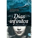 Livro - Dias Infinitos