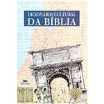 Livro - Dicionário Cultural da Bíblia
