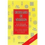 Livro - Dicionário de Símbolos