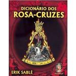 Livro - Dicionário dos Rosa-Cruzes