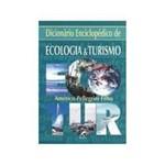 Livro - Dicionario Enciclopedico de Ecologia e Turismo