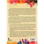 Livro - Didática com Criatividade - uma Abordagem na Educação Física