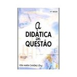 Livro - Didatica em Questao