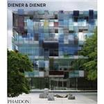 Livro - Diener & Diener