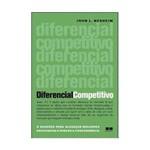 Livro - Diferencial Competitivo
