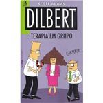 Livro - Dilbert 6 - Terapia em Grupo