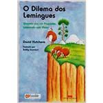 Livro - Dilema dos Lemingues, o