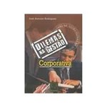Livro - Dilemas na Gestao Corporativa