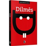 Livro - Dilmês: o Idioma da Mulher Sapiens