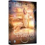Livro - Dilúvio: Teardrop - Vol. 2