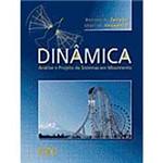 Livro - Dinâmica - Análise e Projeto de Sistemas em Movimento