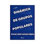 Livro - Dinamica de Grupos Populares
