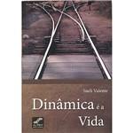 Livro - Dinâmica é a Vida