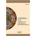 Livro - Dinâmicas de Símbolos: Fundamento da Psicoterapia Junguiana