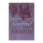 Livro - Dinastia, a