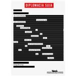 Livro - Diplomacia Suja