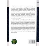 Livro - Direito à Saúde: Práticas Sociais Reivindicatórias e Sua Efetivação