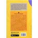 Livro - Direito Ambiental - Coleção Roteiro Jurídicos