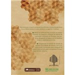Livro - Direito Ambiental Empresarial