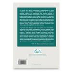 Livro Direito Ambiental Internacional