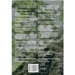 Livro - Direito Ambiental no STJ