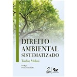 Livro - Direito Ambiental Sistematizado
