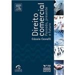 Livro - Direito Comercial - Passado, Presente e Futuro