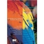 Livro - Direito Constitucional Ambiental Brasileiro
