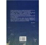 Livro - Direito das Obrigações