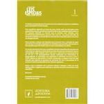 Livro - Direito do Consumidor - Vol. 1