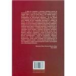 Livro - Direito e Marxismo