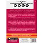 Livro - Direito e Processo do Trabalho - Coleção OAB Nacional - 1ª Fase Vol. 6 - Audiolivro