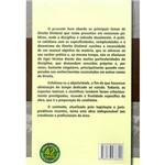 Livro - Direito Eleitoral: Manual Objetivo para Provas e Concursos