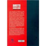 Livro - Direito Imobiliário - Fundamentos Teóricos e Práticos